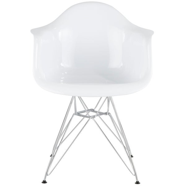 LumiSource Contemporary Neo Flair Chair