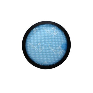 Dyson-compatible DC17 Washable Pre Filter