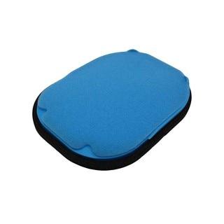 Dyson-compatible DC16 Washable Pre Filter