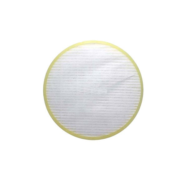 Dyson-compatible DC17 Post HEPA Filter