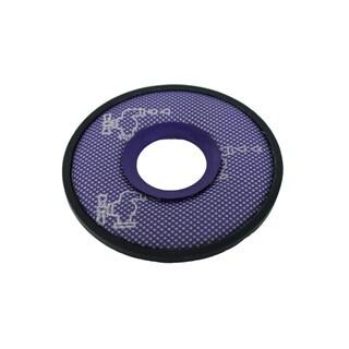 Dyson-compatible DC26 Washable Pre Filter