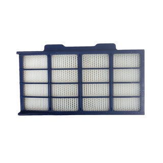Dyson-compatible DC26 Post HEPA Filter