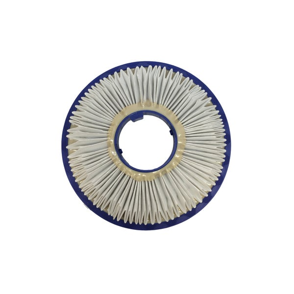 Dyson-compatible DC41, DC65 and DC66 HEPA Post Filter