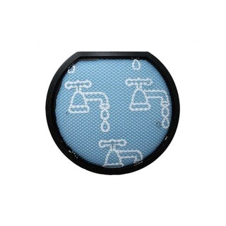Hoover-compatible Windtunnel T-Series Washable Pre Filter