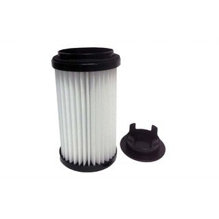 Kenmore-compatible DCF1 and DCF2 Washable Filter