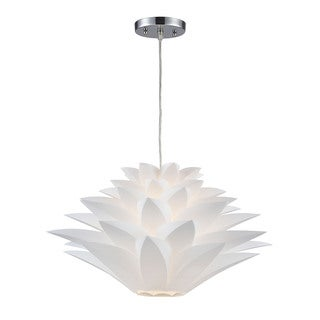 Sterling Inshes 1-light Mini Pendant Lamp