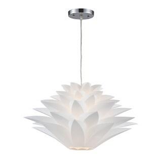 Sterling Inshes 1-light Mini Pendant Lamp
