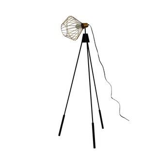 Ren Wil Bateman Floor Lamp