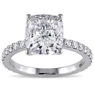 Miadora Signature Collection 19k White Gold 4ct TDW Certified Diamond Ring (GIA)|https://ak1.ostkcdn.com/images/products/10542309/P17622761.jpg?impolicy=medium