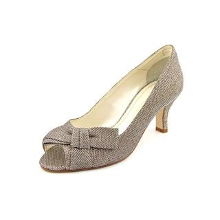 Caparros Women's 'Iberia' Basic Textile Dress Shoes