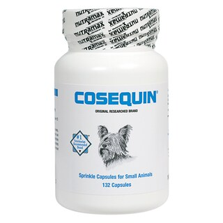 Cosequin Single Strength (132 Count)