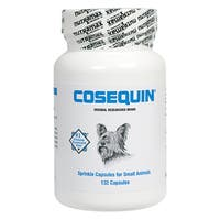 Cosequin Single Strength (132 Count)