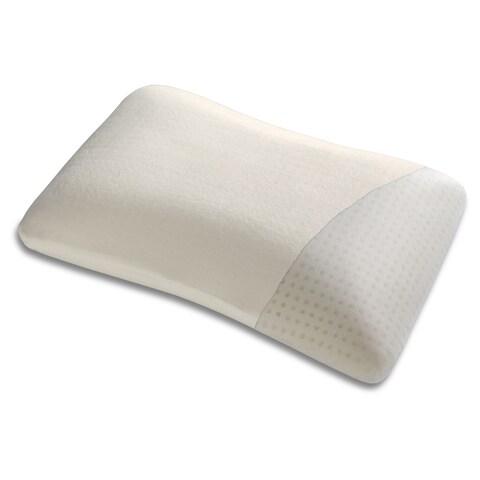 Fashion Bed Group Brisa Memory Foam Pillow (Set of 2)