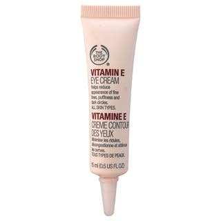 The Body Shop Vitamin E 0.5-ounce Eye Cream|https://ak1.ostkcdn.com/images/products/10542705/P17623142.jpg?impolicy=medium