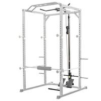 Valor Fitness BD-33L Lat Pull Attachment