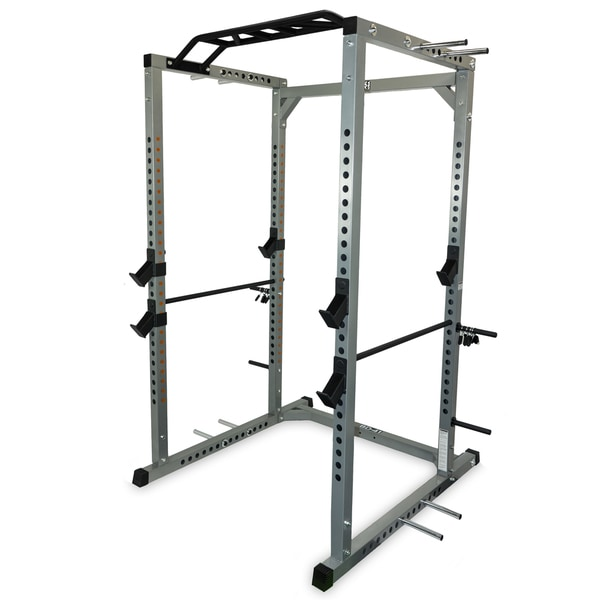 Valor Fitness Bd 41 Heavy Duty Power Cage Free Shipping