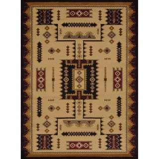 Harmony Amorosa Area Rug (5'3 x 7'2)|https://ak1.ostkcdn.com/images/products/10543566/P17623892.jpg?impolicy=medium