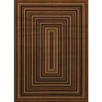 Harmony Matilda Area Rug (5'3 x 7'2) - 5'3 x 7'2