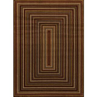 Harmony Matilda Accent Rug (1'10 x 3')