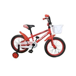 Micargi Jakster Boy's 16-inch BMX Bicycle|https://ak1.ostkcdn.com/images/products/10543997/P17624206.jpg?impolicy=medium