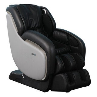 The Best Performance Kahuna Massage Chair LM-7800 Black