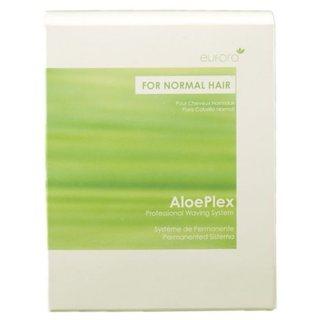 Eufora AloePlex Professional Waving System-Normal