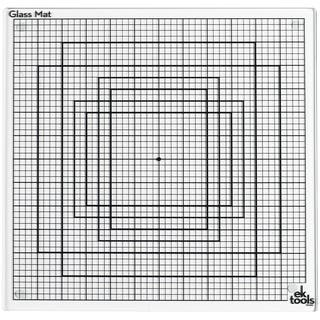 Glass Mat13inX13in|https://ak1.ostkcdn.com/images/products/10544431/P17624695.jpg?impolicy=medium
