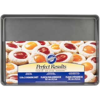 Mega Cookie Sheet 21inX15in