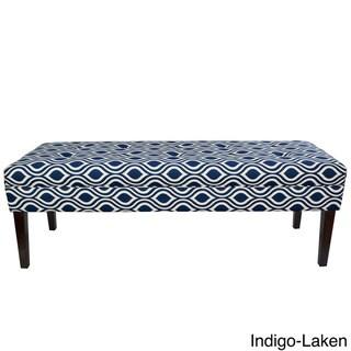Outstanding Buy Ikat Online At Overstock Our Best Living Room Inzonedesignstudio Interior Chair Design Inzonedesignstudiocom