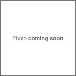 Azure Linen Abingdon Chair