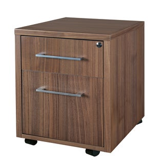 Harmony Mobile Box File Pedestal