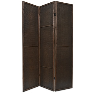 LaMont Home Carter Room Divider