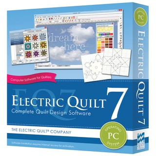 Grace Quiter S Creative Design Pro Software For