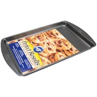 Perfect Results Large Cookie Pan17.25inX11.5in