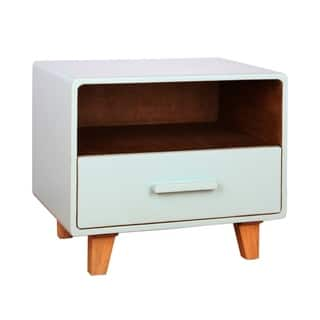 Porthos Home Cleo 1-drawer Nightstand|https://ak1.ostkcdn.com/images/products/10546636/P17626605.jpg?impolicy=medium