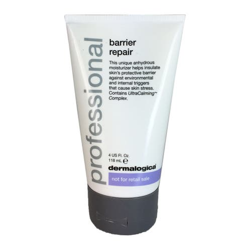 Dermalogica 4-ounce Barrier Repair