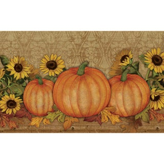 Link to Polytop Burlap Harvest Tan Door Mat (18 x 30) Similar Items in Decorative Accessories