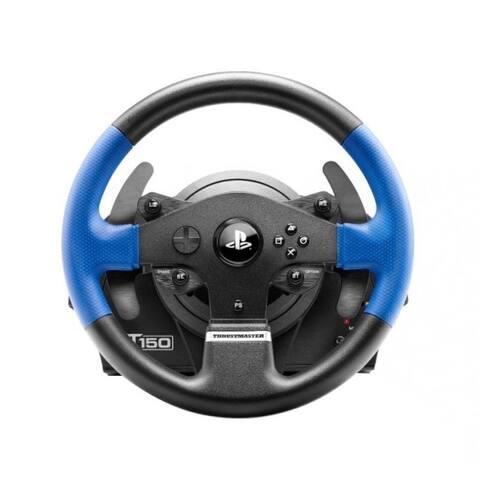Thrustmaster T150 Gaming Steering Wheel