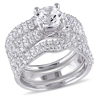 Bridal Sets Shop The Best Wedding Ring Sets Deals For May 2017