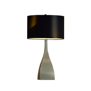 Ink+Ivy Anza Metal Table Lamp