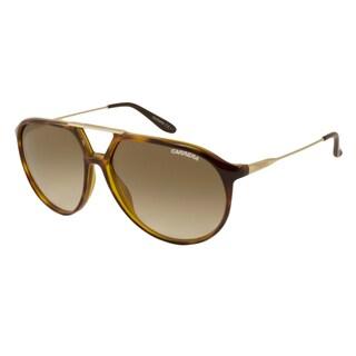 Carrera Carrera 85 Men's/ Unisex Aviator Sunglasses