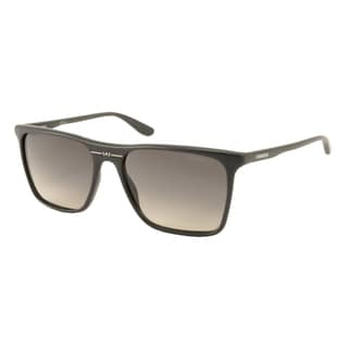 Carrera Carrera 6012 Men's Rectangular Sunglasses