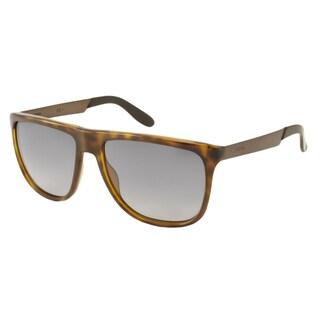Carrera Carrera 5013 Men's/ Unisex Rectangular Sunglasses