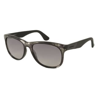 Carrera Carrera 5010 Men's/ Unisex Rectangular Sunglasses