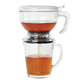 Honey-Can-Do Simpliss 'a Tea