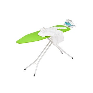 Honey-Can-Do BRD-01405 Metal Ironing Board