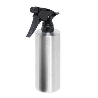 Honey Can Do Stainless steel spray bottle