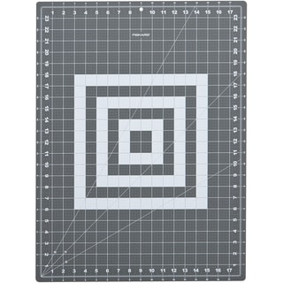 SelfHealing Rotary Cutting Mat18inX24in