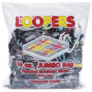 Loopers 16ozAssorted