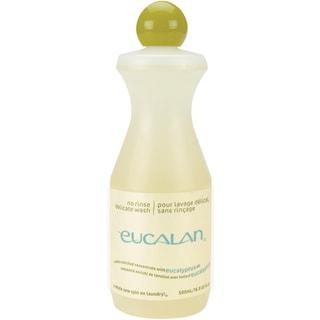 Eucalan Fine Fabric Wash 16.9ozEucalyptus